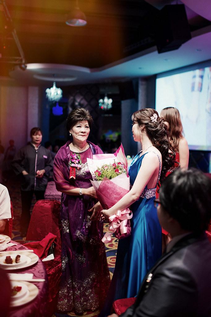 昆德&鈺婷Wedding-151