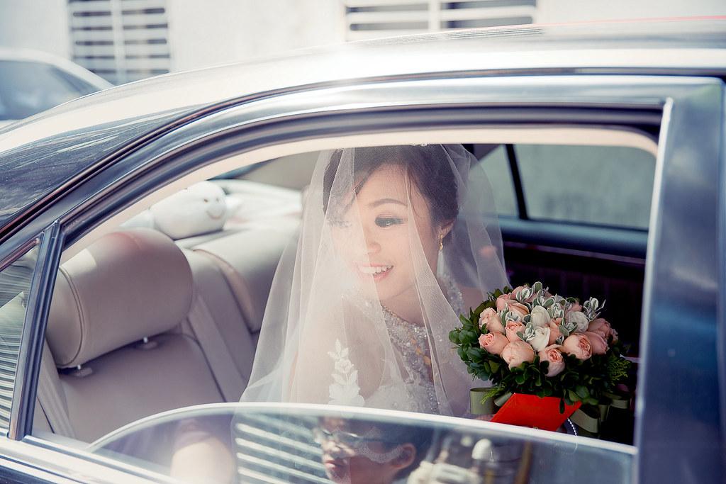 昆德&鈺婷Wedding-065