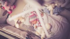 DSC_0732 (M4thi3u | www.mathieulegrand.fr) Tags: blur france color reflection slr art texture beautiful composition digital radio 35mm project photography prime one cool blurry nikon key europe flickr photographie shadows dof bokeh d lumière vibrant flash 14 pic setup fullframe fx 35 ef français metz strobe rx fill deepoffield moselle wideopen 2014 810 elinchrom primelens boulay rx1 profondeurdechamp strobist d810 focalefixe nikond810 mathieulegrand lightroom5 m4thi3u wwwmathieulegrandfr sigma35mm14dgart