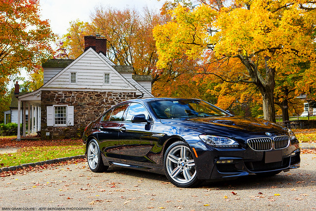 6 car sedan automobile german bmw 6series 640 msport xdrive grancoupe 640i 640ix