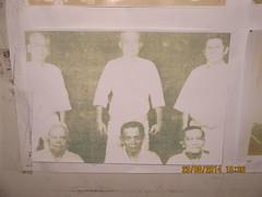 IMG_1772 (ladocepares) Tags: black belt los tour angeles philippines cebu ladp