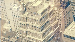 New York rewind 1 (Badger 23 / jezevec) Tags: new york city newyorkcity newyork building skyline architecture skyscraper nuevayork 2014     nowyjork  niujorkas      thnhphnewyork         ujorka          dinasefrognewydd neiyarrickschtadt  tchiaqyorkiniqpak  evreknowydh   lteptlyancucyork  nuorkheri    niuyoksiti