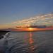 Atlantic Beach, NC
