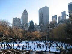 IMG_3370 (flikstef) Tags: newyork centralpark skating icerink sd 2007 200712 sdcard1
