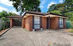 2/108 Railway Crescent, Jannali NSW