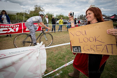 You look great (geoffmart65) Tags: fall halloween bike bicycle festival race eos cycling costume cross farm newengland nh cx orchard racing 5d fancydress cyclocross mkiii applecrest 1635l necx orchardcross