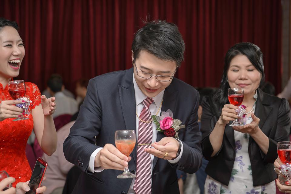 15456879598 6dc1cd5617 o [台南婚攝]J&W/永華富霖餐廳