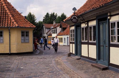 "500DK Odense • <a style=""font-size:0.8em;"" href=""http://www.flickr.com/photos/69570948@N04/15458662830/"" target=""_blank"">Auf Flickr ansehen</a>"
