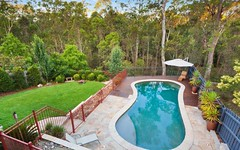 89 Milford Drive, Rouse Hill NSW