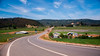 Octava Costa Norte-Oct. 2014 (27) (Santiago Azar) Tags: chile road ruta carretera route estrada rodovia