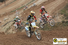 mxdcpom536 (reportfab) Tags: girls test speed fun teams jump track niceshot shot photos sunday tracks event moto curve motocross marche drivers paddock niceday bigevent agonism mxdc pistedellemarche motocrossdeicomuni