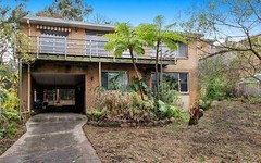 244 Connells Point Road, Connells Point NSW