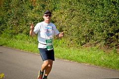 DSC_7536 (steffen.grether) Tags: marathon veranstaltung gmnd schwbisch lauf waiblingen remstal waldhausen 27km