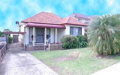 2 Lenore Crescent, Wee Waa NSW