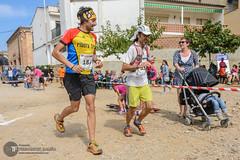 Finisher || Marat del Priorat (Ferryfb) Tags: marathon meta run runner corredor priorat marat maratn llegada finisher maratdelpriorat prioratwinerun