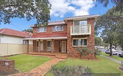 2 Sixth Avenue, Berala NSW