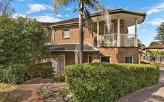 1/19 Highland Avenue, Bankstown NSW