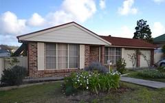 25 Socrates Place, Cambewarra Village NSW