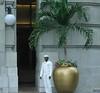 Fullerton Hotel (a.rutherford1) Tags: city urban digital nikon singapore asia forsale tropical d300 republicofsingapore exposuretime1125sec fnumberf63 modelnikond300 photosfromflickrgmailcom lens2470mmf2828 isospeedratings200