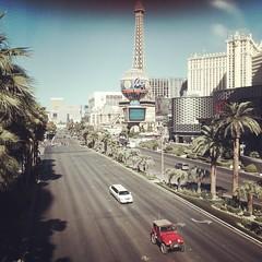 IMG_6739 (amccan17) Tags: nyc longexposure vegas usa holiday newyork skyline hotel nikon holidays lasvegas strip nyny mgm hdr photostream highroller