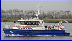 Dutch Policevessel P96. (NikonDirk) Tags: holland water netherlands dutch port river boot bay harbor boat riot nikon marine ship foto cops harbour nederland police vessel national maritime agency cop infrastructure dvp nautical naval haringvliet infra damen dwp willemstad seaport hollands p31 unit dsp rhib diep rvp politie 2505 dienst landelijke rivier eenheid constables infrastructuur patrols zhp klpd zeehaven waterpolitie spopo zeehavenpolitie p96 hulpverlening rivierpolitie nikondirk stanpatrol