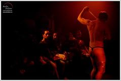 DSC_0726 (Andre Stefano +55 (11) 95218.7116) Tags: brazil brasil photographer os que andre dos hora paulo sao tem satyros espao stefano fotografo marcada