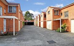 3/16 -20 Swete Street, Lidcombe NSW