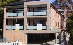 2/33 Mary Street, Lidcombe NSW