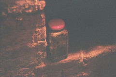 Dill in a jar (Andrey Timofeev) Tags: light color texture film wall analog 35mm dark dill photography twilight focus mood shadows russia bokeh bricks grain basement atmosphere shades soil jar manual tones cellar screwmount свет цвет фотография стена текстура helios44 smalldof m39 банка colornegativefilm zenit3m smalldepthoffield настроение тени укроп fujifilmfujicolorsuperiaxtra800 земля 35мм темно кирпичи атмосфера оттенки зерно погреб плёнка подвал гелиос44 зенит3м бокэ тона полумрак winter20112012 м39