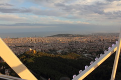 "Día del Tibidabo • <a style=""font-size:0.8em;"" href=""https://www.flickr.com/photos/66680934@N08/15519991135/"" target=""_blank"">View on Flickr</a>"
