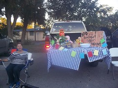 """Trunk or Treat (12) • <a style=""""font-size:0.8em;"""" href=""""http://www.flickr.com/photos/124796103@N07/15520369250/"""" target=""""_blank"""">View on Flickr</a>"""