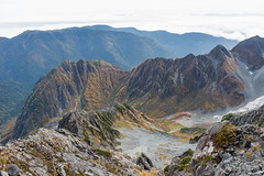 (GenJapan1986) Tags: 2014         nagano japan travel zf2 distagont225 landscape mountain carlzeiss