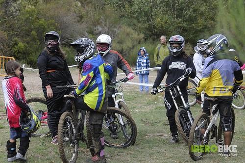 ijurkoracing La pinilla I am rider 11
