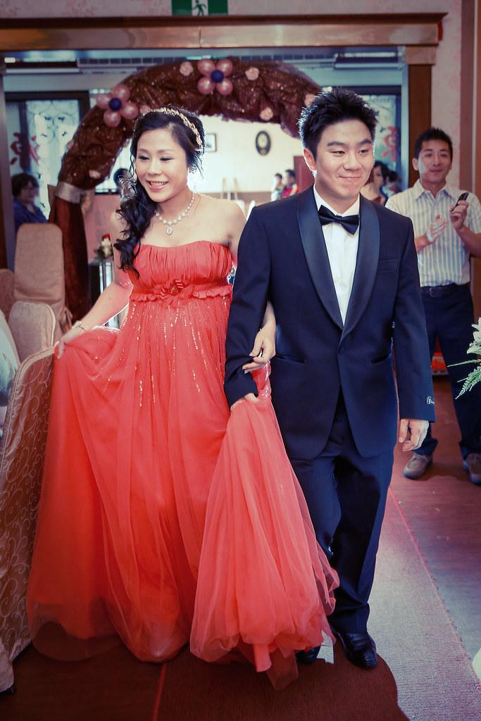 Jacky&Sue-Wedding-057