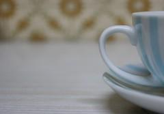 Todos los respiros son suspiros. (Jaione Dagdrømmer) Tags: winter cute cup relax warm tea calm lovely greentea taza cupoftea autmn té thé katilua timetoyourself
