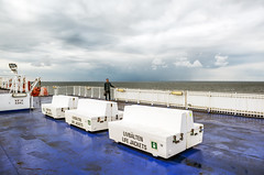 StenaLine (Ibérica) Tags: mar stenaline morze bałtyk báltico rejs escandinavia skandynawia piotrmoszczeński piotrmoszczenski