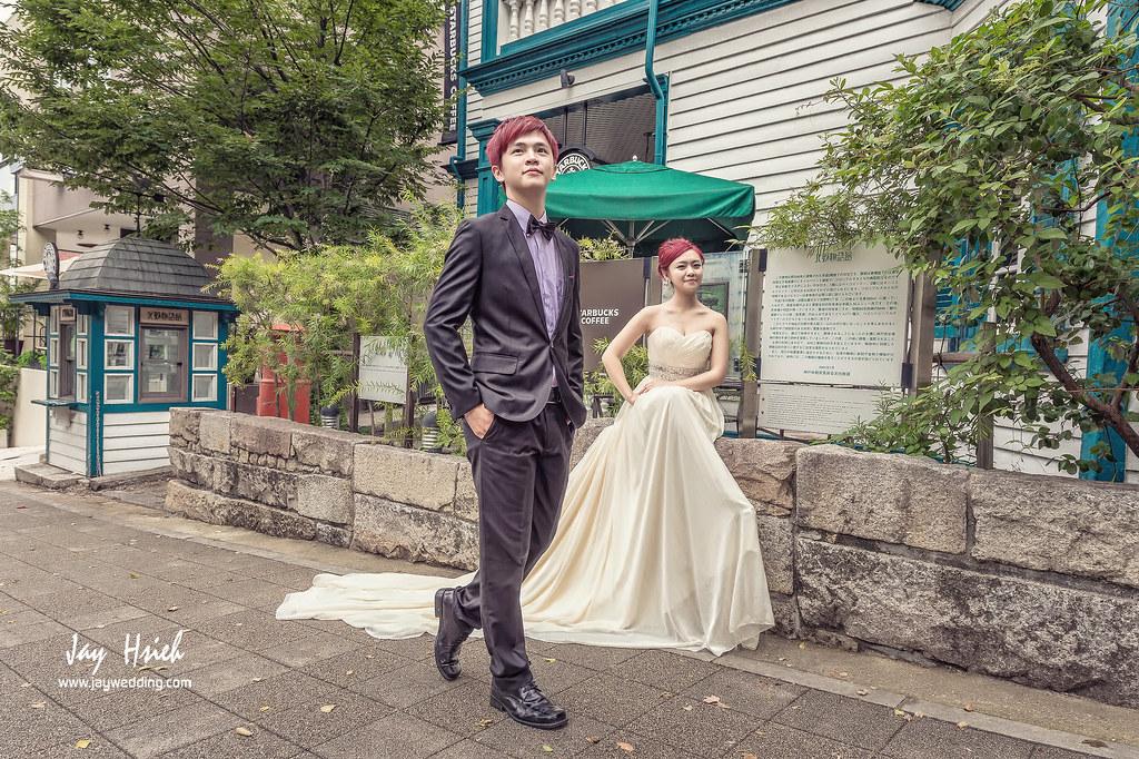 婚紗,婚攝,京都,大阪,神戶,海外婚紗,自助婚紗,自主婚紗,婚攝A-Jay,婚攝阿杰,_JAY3370
