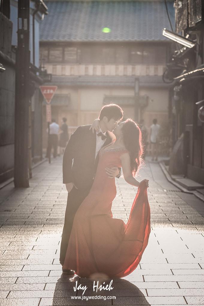 婚紗,婚攝,京都,大阪,神戶,海外婚紗,自助婚紗,自主婚紗,婚攝A-Jay,婚攝阿杰,_DSC1272