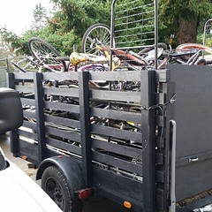 portlandmoversready.com (Portland Movers Ready) Tags: oregon truck portland moving budget labor piano move storage company service uhaul load pods movers unload penske