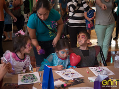 "1410 Book of Life Mall Event [Adams]-5 • <a style=""font-size:0.8em;"" href=""http://www.flickr.com/photos/88079113@N04/15551340765/"" target=""_blank"">View on Flickr</a>"