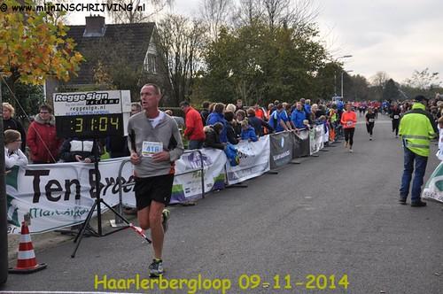Haarlerbergloop_09_11_2014_0430