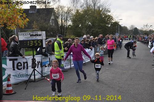 Haarlerbergloop_09_11_2014_0112