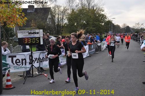 Haarlerbergloop_09_11_2014_0467