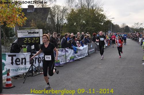Haarlerbergloop_09_11_2014_0269