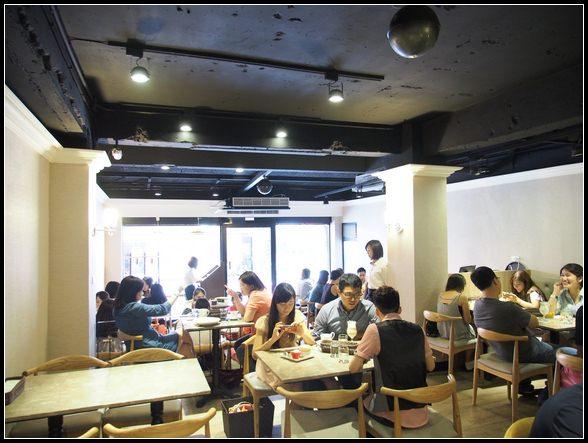 好吃舒芙蕾推薦 ▎coldo cafe 咖朵咖啡 2店。超好吃的日本熱鬆餅 @ ▌Meiko 愛敗家。甜點。旅行~▌ :: 痞客邦