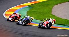 Persecución MotoGP carrera.CR2