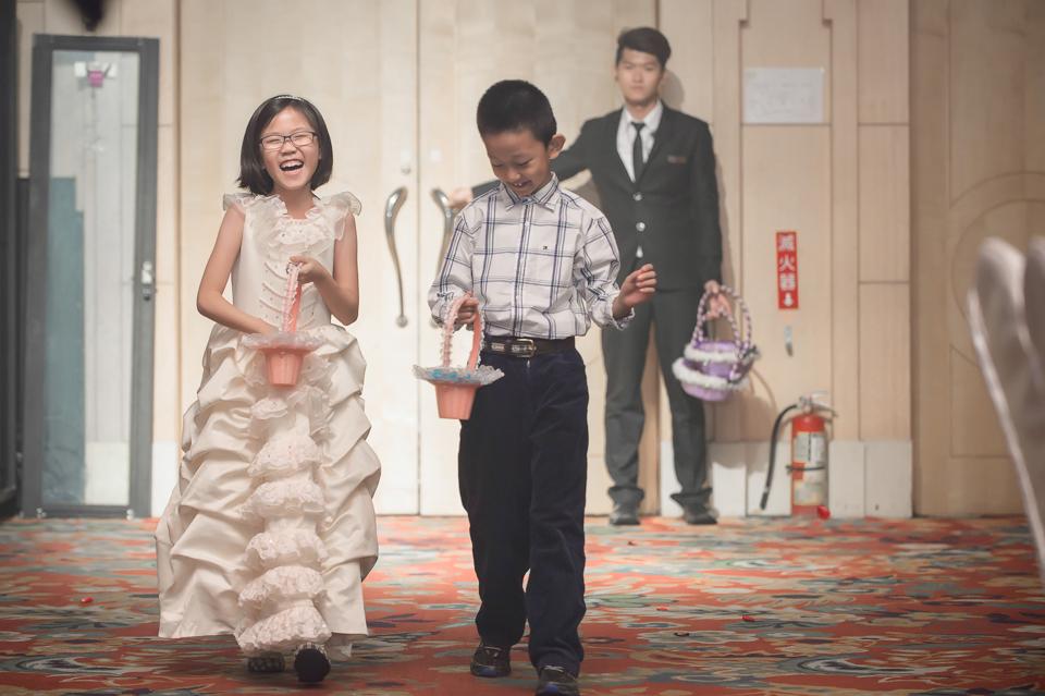 15591123071 7bc20b14c6 o [台中婚攝]H&E/僑園大飯店