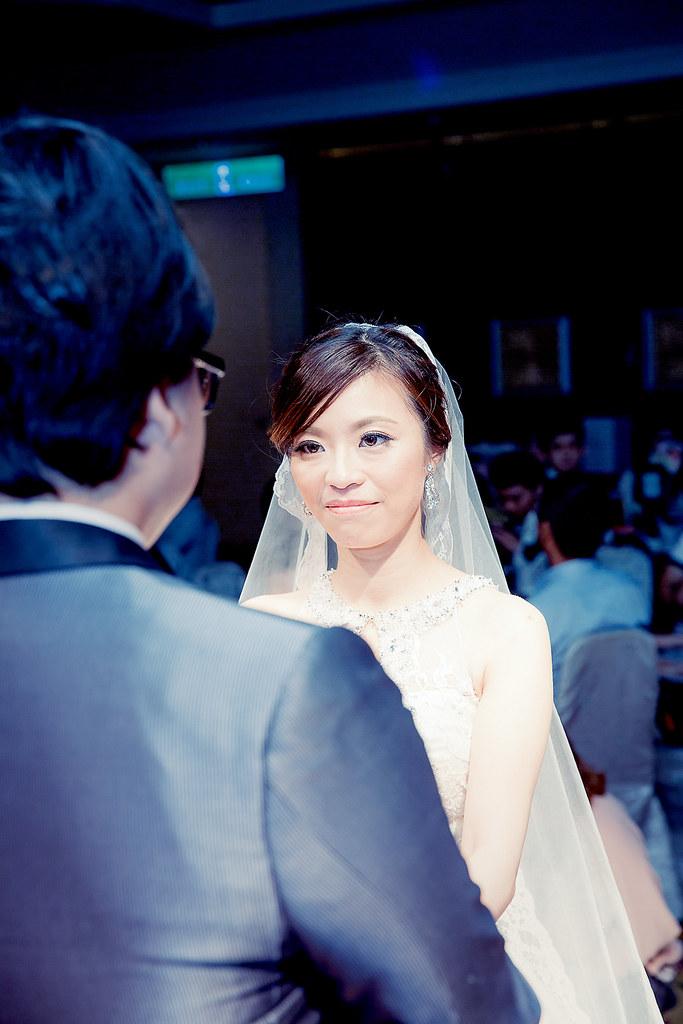 昆德&鈺婷Wedding-137