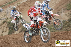 mxdcpom535 (reportfab) Tags: girls test speed fun teams jump track niceshot shot photos sunday tracks event moto curve motocross marche drivers paddock niceday bigevent agonism mxdc pistedellemarche motocrossdeicomuni