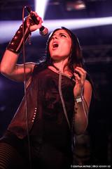 Maximum-Rock-Festival-Day1-4328